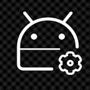 Free Android App: Autoroid - Automation Device Settings (4,2*), Android automatisieren (Bluetooth, Apps; WiFi...) [Google Play Store]