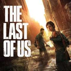 The Last of Us Add-On Bundle DLC (PS3) & Uncharted 3: Drake's Deception (PS3) Add-ons-Paket 1 & 2 & 3 DLC kostenlos (PSN Store)