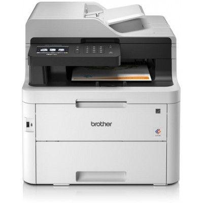 [Crowdfox] Multifunktionsdrucker Brother MFC-L3750CDW