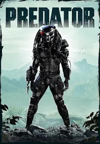 Google PlayStore Deal-Donnerstag: Alle Predator Filme in HD für je 0,99€ ausleihen --> amazon zieht größtenteils mit