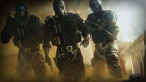 Tom Clancy's Rainbow Six: Siege (PC) (Ubisoft-Store)
