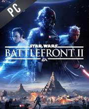Star Wars Battlefront 2 für 4,49€ (Origin)