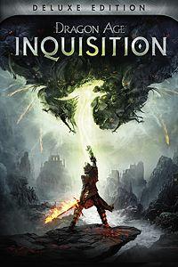 Dragon Age: Inquisition Digital Deluxe Edition (Origin) für 6,24€ (Origin)