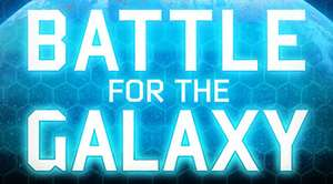 Battle for the Galaxy - Ice Bastion Pack (Steam) kostenlos