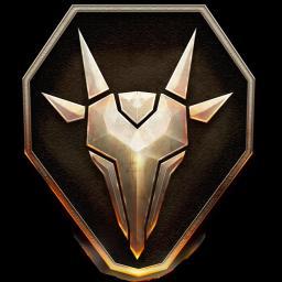 """[Steam-Freebie] """"Goat of Duty"""" Beta Key, ein Goatastisches Deathmatch"""