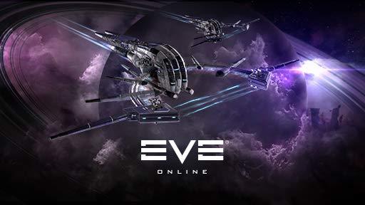 [Twitch Prime] EVE Online: Sunesis Omega Bundle kostenlos
