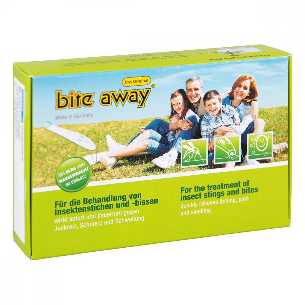 Bite Away Cobra Stichheiler / für Mückenstiche PZN: 07147568 (1 stk)