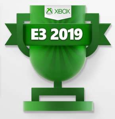 Microsoft E3 Sale Angebote in der Übersicht - z B  Dead