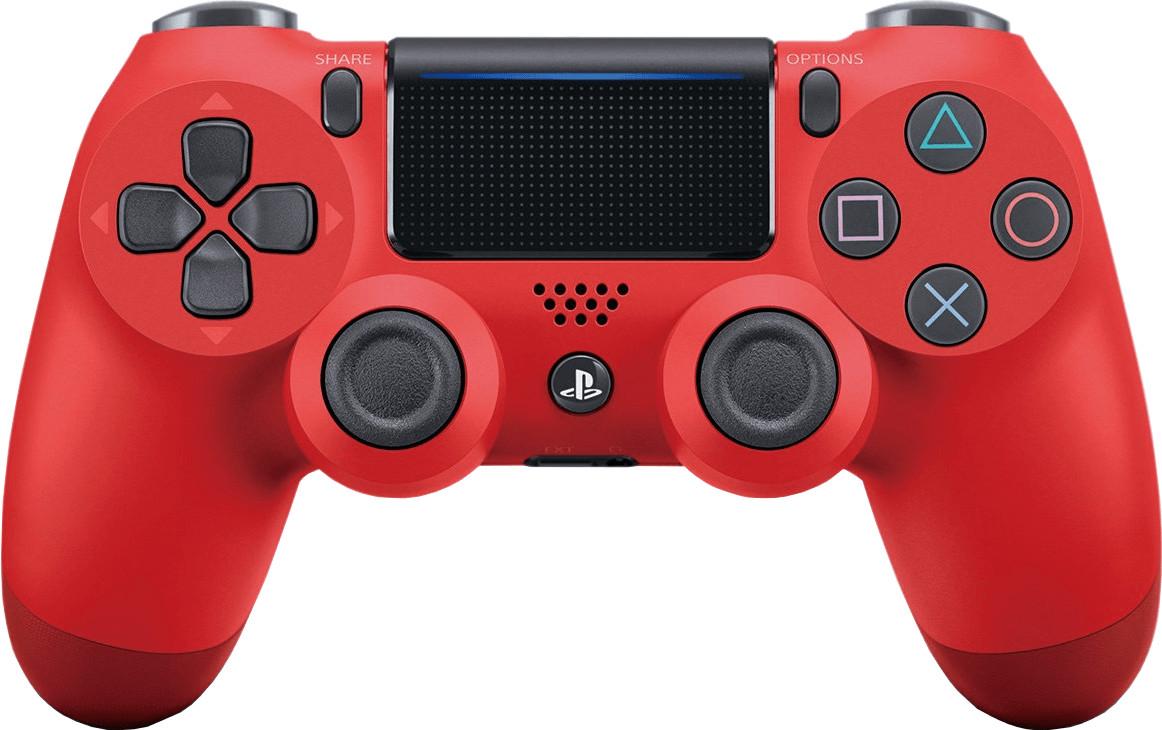 Playstation 4 Controller V2 in verschiedenen Farben für 36,94€ inkl. Versand (Schwab)