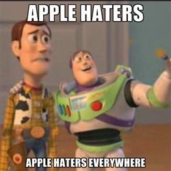 0% Finanzierung bei Apple
