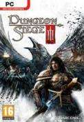 [Steam] Dungeon Siege 3 für 4,40€ @Gamersgate.co.uk