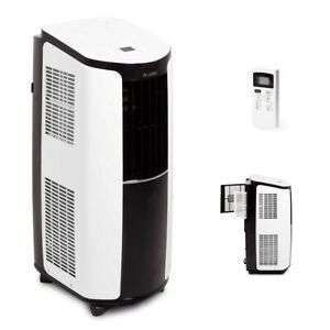 GREE mobile Klimaanlage Shiny 7000 BTU Klima 2,1 kW