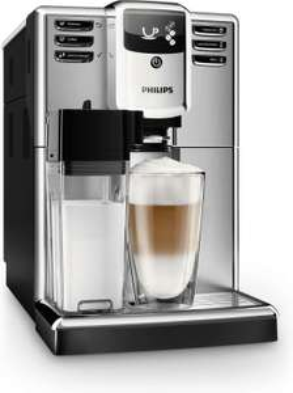 Kaffee-Aktion: KVA Philips EP5365/10 - 369€ | Filtermaschine Krups ProAroma F 309 - 25€ | 3x 1kg Minges Caffe Cremano Bohnen - 22€