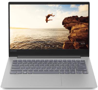 "GiGaGünstig bei Media Markt - z.B. Lenovo IdeaPad 530S-14 (14"" FHD IPS, Ryzen 7 2700U, 8GB RAM, 512GB USB-C)  Acer GF246 24"" Monitor: 109€"