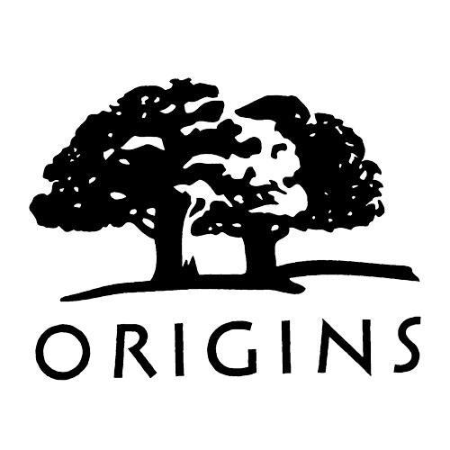 [online] Fullsize-Gratisprodukte bei Origins zu jeder Bestellung (Pflegeprodukte)