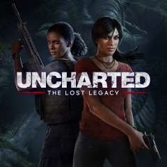 Uncharted: The Lost Legacy (PS4) & Uncharted 4: A Thief's End & Uncharted The Nathan Drake Collection für je 9,99€ (US PSN Store)