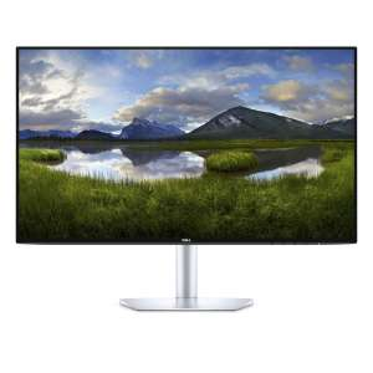 Sammeldeal: Office Partner Abverkauf Monitore Ausstellungsstücke/Retouren von Dell, AOC, LG, AOC, Samsung und mehr