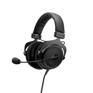 beyerdynamic MMX 300, Headset bei Alternate ZackZack