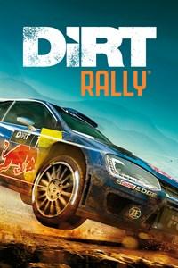 Dirt Rally (Xbox One) für 6,99€ [Xbox Store]
