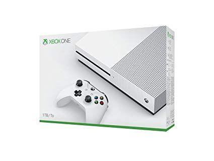 [LOKAL] Xbox ONE S 1TB MM Reutlingen