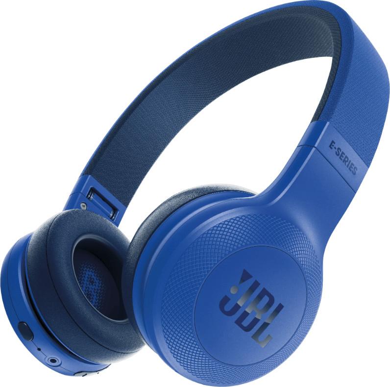Audio-Sommerwoche 1: JBL Synchros E45BT - 45€ | WLAN-Lautsprecher Medion LifeBeat P61075 - 29€ | Bluetooth-Lautsprecher LG PK3 - 29€