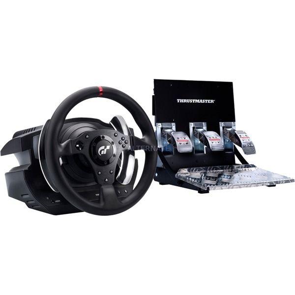 Thrustmaster T500RS, Lenkrad [Alternate eBay]