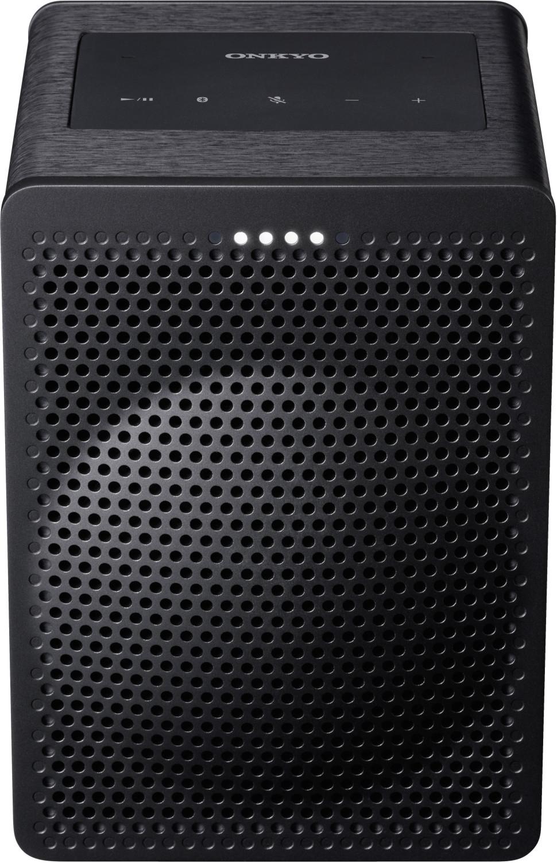 Audio-Sommerwoche 5: Smart Speaker Onkyo G3 (Google) - 55€   BT-In-Ears JBL Reflect Mini BT - 39€   Bose SoundLink Mini II - 111€