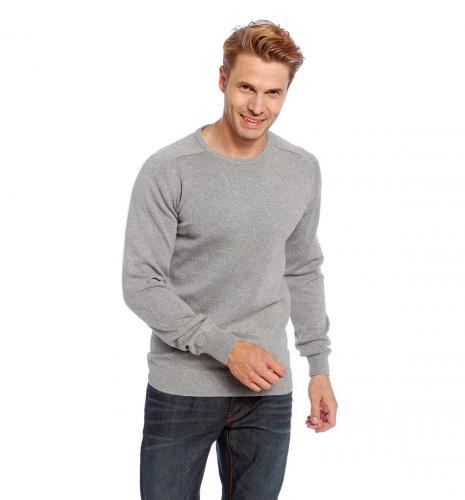 C&A Pullover für ca. 8,60€