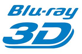 3D Blu-ray: 3 für 27€ z.B Justice League, Wonder Woman, Life of Pi Schiffbruch mit Tiger uvm. (Saturn)