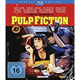 3 Blu-rays für 18€