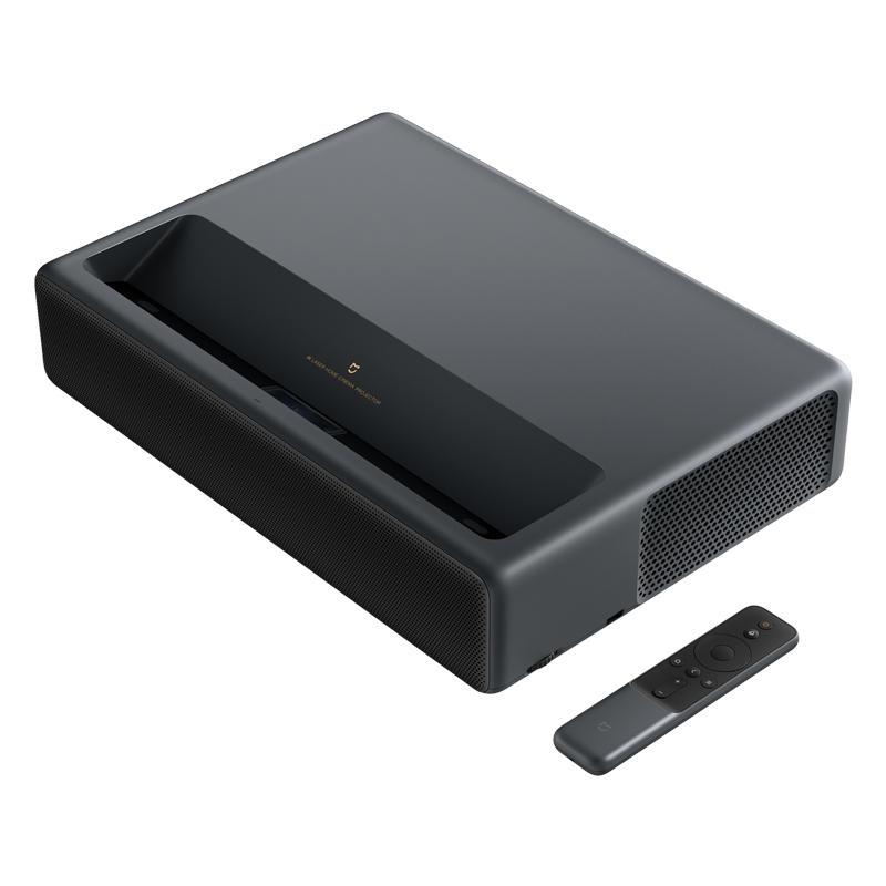 Xiaomi Mijia Laser Projector TV 4K - neues Modell