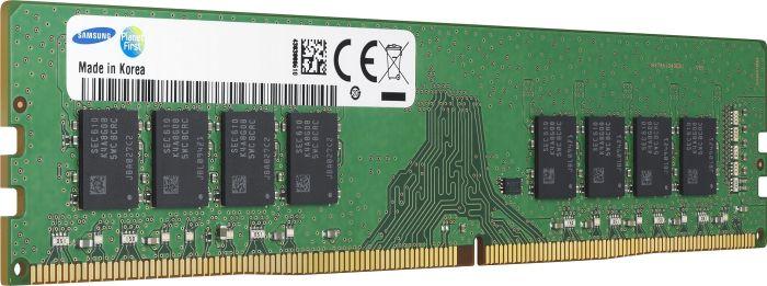 Samsung M391A4G43MB1-CTD ECC DDR4 2666MHz 32GB RAM