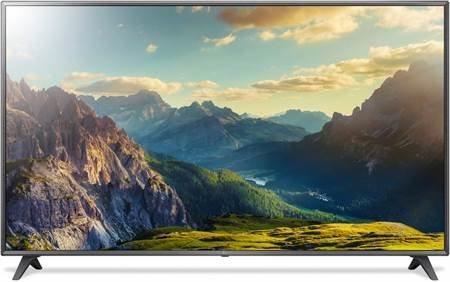 """wieder verfügbar LCD 75"""" UHD TV für 999 € LG 75UK6200PLB*** Versand 39,90 €"""