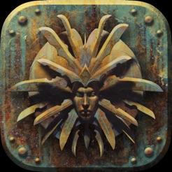 (iOS) Planescape: Torment zum halben Preis