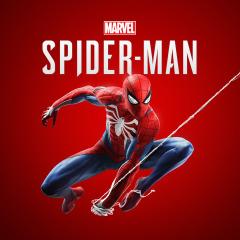 Spider- Man (PS4) für ca. 17,52€ (PSN HK)