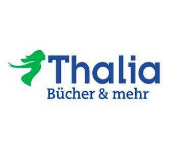 Nur noch heute: 21% Gutschein für Thalia zum Generieren bei Gutscheinsammler