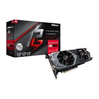 AMD RX 590