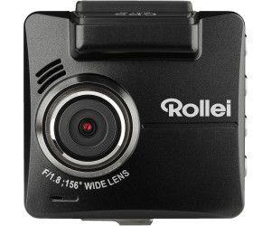 ROLLEI 40135 CarDVR-318 Dashcam 2k, Full HD, 5.87 cm Display [Mediamarkt & Amazon]
