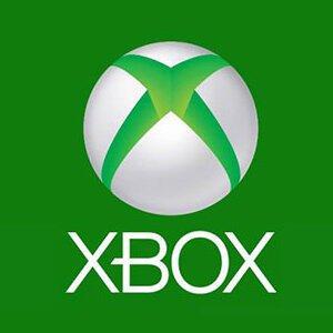 Freie Wahl des Gamertags (Xbox One) kostenlos
