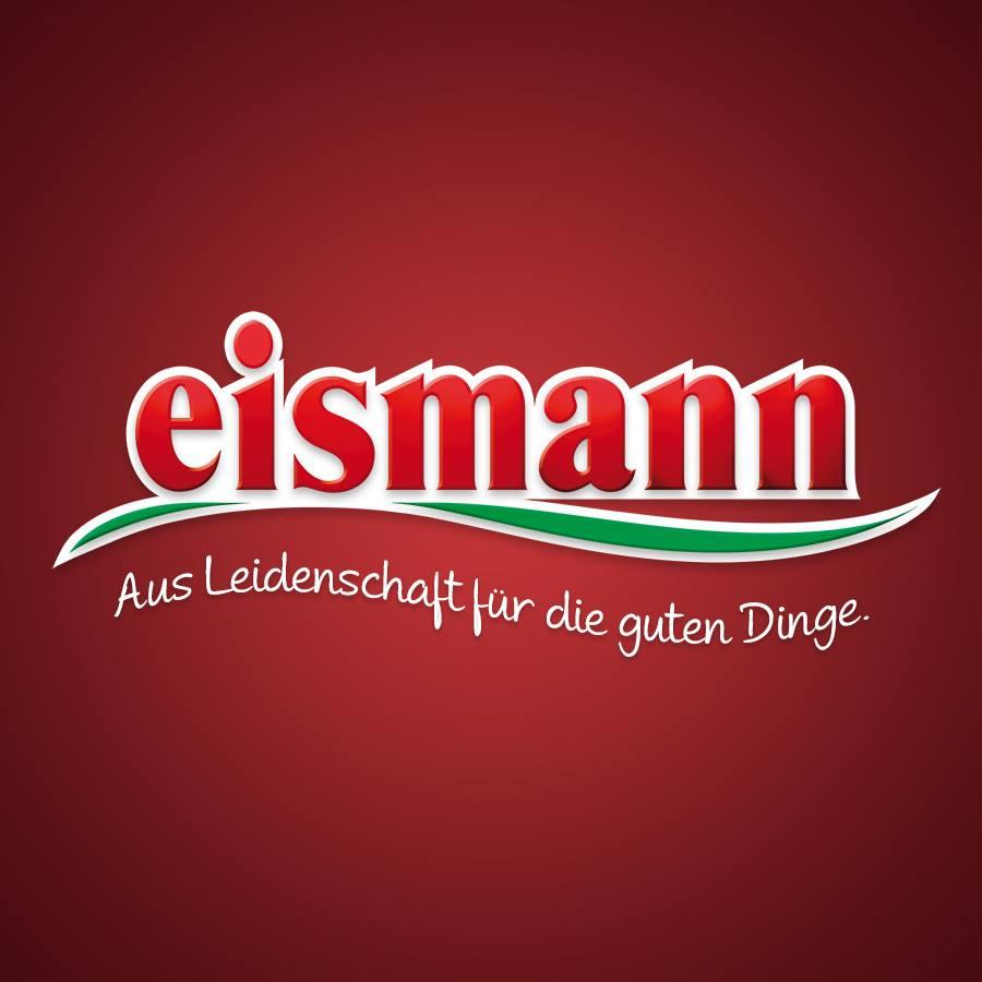 Gutscheinfehler ! Eismann 30€ Rabatt / 30€ MBW Freebies Möglich!