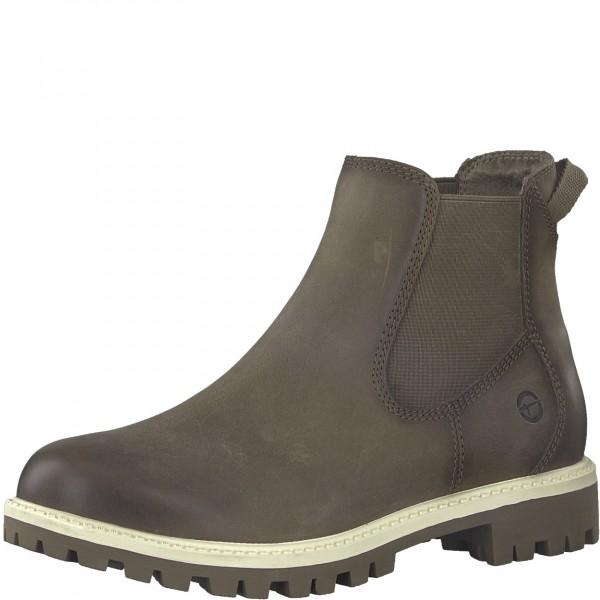 Tamaris Damen Chelsea-Boots
