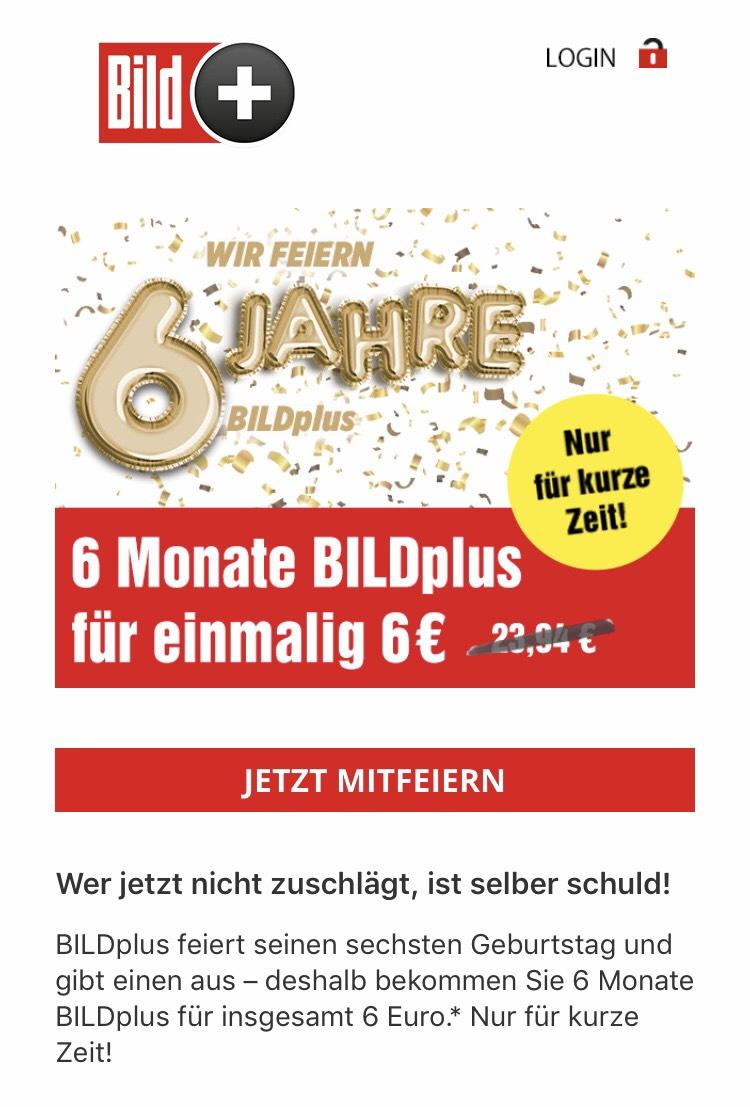 Bildplus Digital