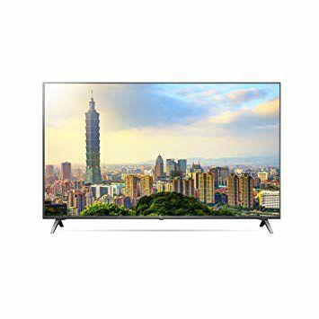 LG 65SK8000 TV Fernseher 100Hz TV bei Rakuten