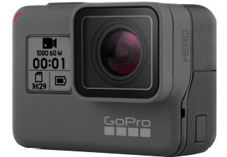 GoPro Hero (2018) - Action Cam per Upgrade zur Hero5 für 184,98€ @ Saturn