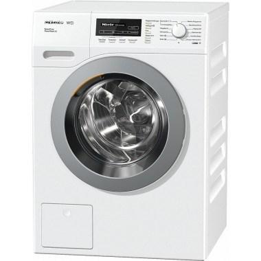 Miele WKF311WPS Waschmaschine für 949 EUR (PVG: 1073 EUR) inkl. kostenloser Lieferung