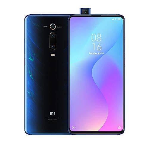 Xiaomi Mi 9T [Amazon.es] [Vorbestellung] 6+64 GB, SD 730, 4000mah (Mi 9 t)