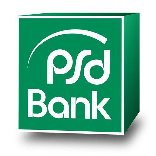 [PSD Nürnberg] Shoop 40€ Cashback + 50€ Startguthaben für dein neues Gehalts-Girokonto + evtl. 100 € KwK