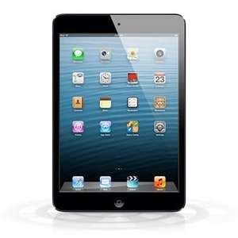 [Payback+FB-Cyberport] iPad mini Wi-Fi 16 GB schwarz