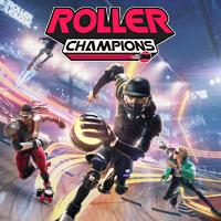 [Uplay] Roller Champions E3 Demo (Pre-Alpha) kostenlos bis 14 Juni spielen - PC Only