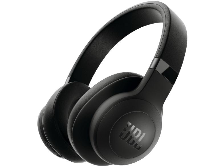 [Abholung] JBL E500BT, Over-ear Kopfhörer Bluetooth Schwarz